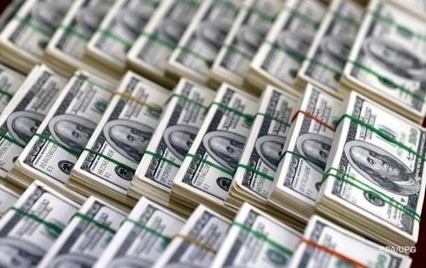 Большая Палата Верховного суда решила, сколько денег в валюте и процентов возвращать заемщику