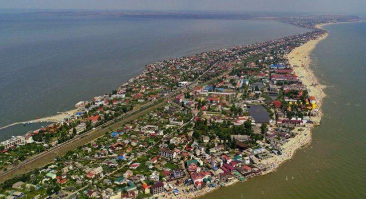 В Одесской области появятся такси-вертолеты