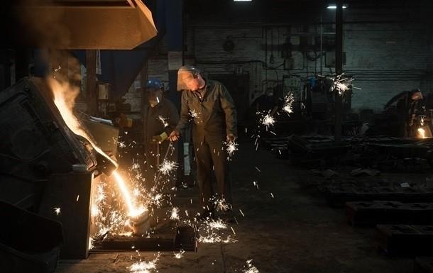 Как пошлины ЕС повлияют на экспорт украинской стали