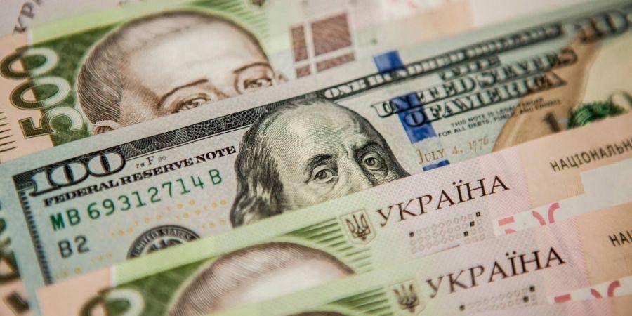 конвертер валют злотые в доллары